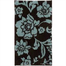 Walmart Bathroom Rug Sets by In The Living