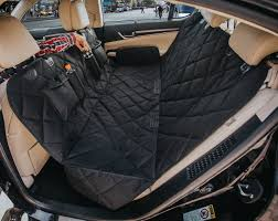 EVOest Dog Car Seat Cover For Cars/Trucks/SUV's,Hammock Convertible ... Shop In Dallas Gets Full Of Luxury Cars On Forgiatos Along With Wsc Auto Sales Inc Newburgh Ny New Used Cars Trucks Service The Hottest Suvs And For 2019 Luxury Car Vs Truck Best Sports 2018 Corgi Aston Martin Db5 50th Anniversary Vans Benji Quality Miami Sale In Hamilton Den Kelly Chevrolet Buick Gmc Solved Dorian Manufactures T 5 Star Prescott Valley Az Five Imports Alexandria La Pin By Carla Martinez On Pinterest