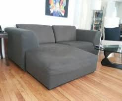 Walmart Small Sectional Sofa by Sofa Small Sofa Sectional Riveting Sectional Sofa In Small Room