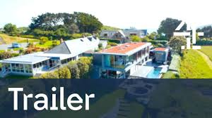 Homes By The Sea | Brand New Series Tuesday 9pm | More 4 - YouTube Trailer Grand Designs Wednesday 9pm Channel 4 Youtube Home Design Software House Of The Year Ga Studio Living Room Amazing Ideas Best Awesome Pictures Interior 2017 Twossetsandaby Appearence On British Tv Award Wning Contemporary Concrete Cool Excellent View New Hammock Bath In Patrick Bradleys Container Home Made From Metal Abicad Limited Twitter Series Ugly Hosted By