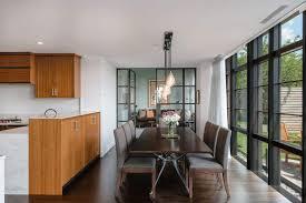 100 Manhattan Duplex Bon Jovi Lists His Lavish For Sale At 1725M