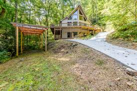 120 Trillium Trl For Sale - Townsend, TN | Trulia Barns And Cows Townsend Tn Pure Country Pinterest Cow Barn Tn 2012 Bronco Driver Show Broncos 103 Old Bridge Rd U8 37882 Estimate Home Real Estate Homes Condos Property For Sale Dancing Bear Lodge 1255 Shuler Mls 204348 Cyndie Cornelius Vacation Rental Vrbo 153927ha 2 Br East Cabin In Restaurants Catering Services Trail Riding At Orchard Cove Stables Tennessee 817 Christy Ln For Trulia Manor Acres Sevier County Weddings 8654410045 Great Smoky Mountain