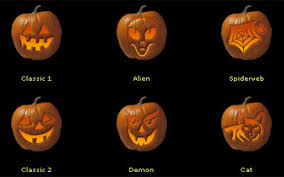 Easy Shark Pumpkin Carving by Pumpkin Carving Ideas Coolcute Easy Pumpkin Carving Home Design