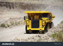 Pit Mine Large Dump Truck Stock Photo (Royalty Free) 514340680 ... Rc Large Dump Truck 27mmhz By Kid Galaxy Kgr20238 Toys Hobbies Gta 5 Location And Gameplay Youtube Mini Bed Kit Also Volvo Or Images As Well End Rental And Dump Truck Stock Image Image Of Dozer Cstruction 6694189 Caterpillar Cat 794 Ac Ming In Articulated On Cstruction Job Stock Photo Download Now A Large Driving Through A Mountain Top Coal Ming Heavy Duty Rear View Picture Chevy One Ton For Sale Together With Capacity New Quarry Loading The Rock Dumper Yellow Euclid Used To Haul Material Mega Bloks Only 1799 Frugal Finds