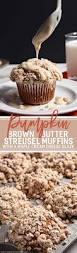 Panera Pumpkin Muffie Recipe by 44 Best Muffins Images On Pinterest Muffin Recipes Dessert