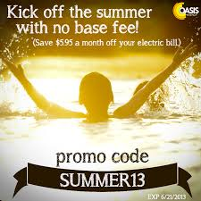 Oasis Energy Kicks Off The Summer With Coupon Code Prweb Coupon Bundt Cake Coupons 2018 4 Ways To Seem Like An Online Marketing Genius Without Ppt Emarketing Werpoint Presentation Free Download Id Eertainment Book Orlando Teespring Online Code Prweb Finally Takes Down Fake Google Press Release Cnet Noip Promo Amtrak Oct Nakamura Beeman Nbi Mall Fixtures Jack Loudermill Hassan Bawab Hassanbawab Twitter Coupon Code Avoiding Duplicate Coent Problems While Eaging A Plus Garage Doors In Salt Lake City Offer Deep Quickstarts Latest News Blogs Press Releases Videos