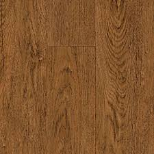 Laminate Flooring With Attached Underlay Canada by The 25 Best Cork Underlayment Ideas On Pinterest Coretec