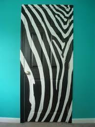 Zebra Decor For Bedroom by 107 Best Zebra Ideas For The Bathroom Images On Pinterest