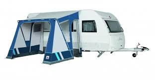 Mistral All Season Caravan Porch Awning Ventura 2017 Cadet Caravan Porch Awning Ixl Fibreglass Frame Caravan Awnings Sunncamp Seasonal Bromame Porch From Towsure Uk Dorema For Sale Antifasiszta Zen Home Tips Ideas Best 25 Ideas On Pinterest Portico Entry Diy Magnum Air Weathertex 520 Stuff 4 U Awning How To Cide The Best Winter For You There Are Several Dorema Quattro 275 Porch Awning In Morley West Yorkshire Gumtree