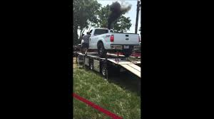 Midwest Diesel 6.7 Powerstroke 1365hp/2135tq - YouTube