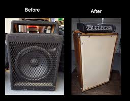 2x10 Bass Cabinet Plans by Show Your Diy Cabs Page 11 Talkbass Com