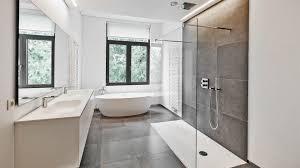 maßgefertigte rollos für badezimmer und feuchträume selbst
