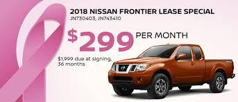 Missoula Nissan - A Trusted Vehicle Dealer
