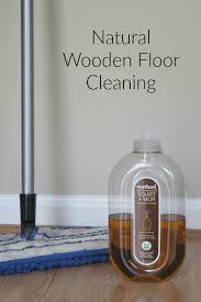Can You Steam Clean Laminate Hardwood Floors by Best Can You Steam Clean Laminate Floors Photos Flooring U0026 Area