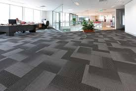carpet tiles for basement office room area rugs affordable