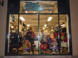 They Also Carry A Large Selection Of Vintage Toys Clocks Character Glasses Beer Glassware And 80s Telephones Such As The Lego Mickey
