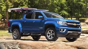 Chevrolet® Colorado Specials & Offers- Bend,OR Heres Why The Chevy Colorado Zr2 Is The Coolest Midsize Truck Youtube 10 Best Little Trucks Of All Time 2019 Midsize Diesel 2017 Chevrolet Silverado 1500 Ltz Z71 4wd Review Digital Trends 2018 4x4 For Sale Ada Ok J1230990 Ford Ranger Vs Coloradogmc Canyon There Room For A Newcomer Pickup Driving Gm Considers Return To True Compact Autoguidecom News Builds 1967 C10 Custom Pickup Sema In Vermont A Tonka Big Building America 95 Years