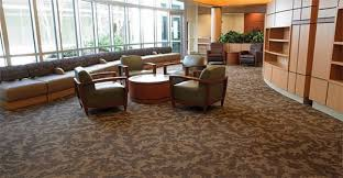 mohawk commercial carpet maintenance carpet nrtradiant