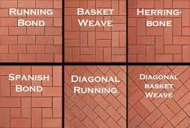 thin brick tile installation faq realthinbrick