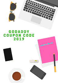 Our GoDaddy 2019 Coupon Code - Lumbakuda - Digital Blog #1 ... Godaddy Coupon Code Promo 2019 New 1mo Deal Transfer Your Us Domain To For Only 099 Codes Hosting 99 Coupons Renewal Latest Black Friday Cyber Monday Deals Save 75 Buy Domain Name Godaddy Rs125 Flat Off Kevin Derycke Vinmakemoney On Pinterest How Use Updated Promo Code Domahosting By Webber Alex Issuu Get Com Name In Just Rupees Offer April Godaddy