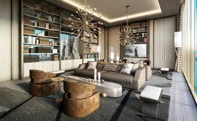100 Parisian Interior PARIS In 100 The 10 Top Designers One Hundred