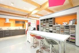 magasin de cuisine toulouse cuisine plus toulouse magasin cuisine plus toulouse colomiers 03