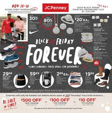 JCPenney Black Friday 2019 Ad, Deals And Sales