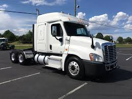 2011 FREIGHTLINER CASCADIA FOR SALE #2513