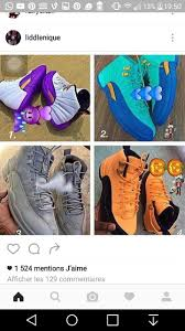 Pure Mattitude October 2014 by 983 Best Shoe Game Images On Pinterest Shoe Game Shoes And Shoe