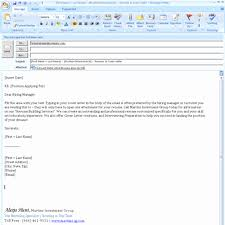 Google Drive Cover Letter Template Lovely Docs Beautiful Resume