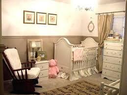 chambre bébé beige chambre bebe beige inspiration chambre bacbac beige decoration