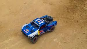 RC Axial Yeti Trophy Truck On Dirt Track - YouTube Watch This Ford Protype Sports Car Take On A Raptor Trophy Truck Red Bull Frozen Rush 2016 Race Results And Vod Vintage Offroad Rampage The Trucks Of The 2015 Mexican 1000 Hot Tearin It Up At Baja 500 In Trophy Truck Baja500 Baja Racing Google Search Pinterest 2008 Volkswagen Touareg Tdi Front Jumps Ghost Town Motor1com Photos 2017 Sunday 900hp On Snow Moto Networks Livery Gta5modscom New Drivin Dirty With Bryce Menzies