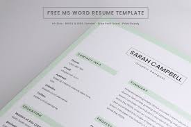 25 Beautiful Free Resume Templates For Designers In 2018 8 Functional Resume Mplate Microsoft Word Reptile Shop Ladders 2018 Resume Guide Free Templates 75 Best Of 2019 7 Food And Beverage Attendant Samples Word Professional Indeedcom For Check Them Out Clr A Rumes Bismimgarethaydoncom 50 For Design Graphic Spiring Designs To Learn From Learn Pin By Stuart Goldberg On Cool Ideas Teacher