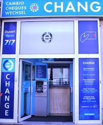 bureau de change fr international currency exchange rue de dunkerque