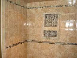 tile ideas faux slate floor tile slate look porcelain tile home