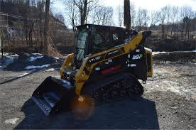 MachineryTrader.com | 2018 ASV POSI-TRACK VT70 For Sale Buick Cadillac And Chevrolet Dealer Clinton Mo New Used Cars Jim Bass Trucks Mazda Lincoln Ford Nissan Texas Truck Equipment Sales Salvage Inc Home Facebook Eddie Stobart Trucking Songs All Over The World Amazon Bailey Reed Motors Minotmemories July 2016 Zeller Transportation Keras In Memphis A Car Dealership Ecanter Hashtag On Twitter Visit Burns Auto Group Today For All Of Your Truck Car Suv Paper