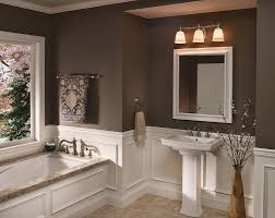 Paint Color For Bathroom With Beige Tile by Light Colored Granite For Bathroom Elegant Bathroom Paint Colors