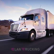 Elan Trucking - Cargo & Freight Company - San Diego, California ... Flexibility Viewed As A Casualty Of Tighter Regulations Fleet Owner Heavy Duty Truck Systems 6e Bennett Transportation Services Precision Strip Jerry Vargas O M Knight Global Trucking Llc Linkedin Who We Are Today Is The Last Day For Our Labor Day Sales Jit Michael Roosa Executive Vice President Of Operations Ps Mga Intertional Competitors Revenue And Employees Owler Company Michigan Based Full Service Freight Air Warehousing Bridgetown