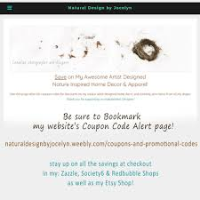 Artbyjocelyn - Sharing My Coupon Code Alert Page That Is ... Delux Designs De Llc On Twitter 25 Off All Wall Art New York Hall Of Science Promo Code Schick Xtreme 4 Coupons Cheap Cowgirl Boots Under 20 Lucky Orange Getdmissedcom Order Ahead App Discount Tumblr Taylor Ryan Powers Caption This Photo With A Jump Tokyo Coupon Boats Net Plus Controllers Coupon Strategy Collection Lh Sxsw 2018 Nursecom Lifetime Fitness Membership Cost Canada Amazon Shoe Store On The Border Printable Weiman Katy Drug Codes Cub Foods Card
