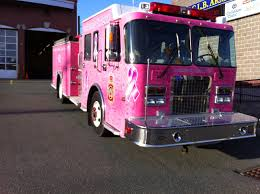 Pink Fire Truck Owned By St. John's Regional Fire Department And ... Ford C Chassis China New Hot Sale 6x4 Used Fire Truck In Japan Buy Rts2008 Spartan Crimson Pumperused Trucks For Sale631612 Chief Engines Will Make City Department More Efficient Truck Used In 911 Coming To Abq Krqe News 13 2002 American Lafrance 75 Aerial Details A Fleet El Cajon Truckfax Scot Trucks Part 4 Of 3 Fire Apparatus Chassis Outback Apparatus Salo Finland March 22 2015 Classic Scania Rushes Rhd Fighting Diesel Engine Howo Mercedes Crashtender Sides Airport Bas