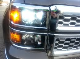 909-646-0982, Full Plug N' Play HID Kits, LED Offroad Light Bars ... 62017 Chevy Silverado Trucks Factory Hid Headlights Led Lights For Cars Headlights Price Best Truck Resource 234562017fordf23f450truck Dodge Ram Xb Led Fog From Morimoto 02014 Ford Edge Drl Bixenon Projector The Burb 2007 2500 Suburban 8lug Hd Magazine Starr Usa Ck Pickup 881998 Starr Vs Light Your Youtube Sierra Spec Elite System 2002 2006 9007 Headlight Kit Install Writeup Diy Fire Apparatus Ems Seal Beam Brheadlightscom Vs Which Is Brighter Powerful Long Lasting