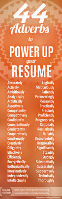 44 Adverbs To Power-UP Your Resume. Resume Tips. Resume ... 28 Adverb Of Manner Worksheets Grammar Worksheets Gt Good Action Verbs Colonarsd7org Resumeletter Writing Verb For Rumes Pdf The Problems Of Adverbs In Zulu Chapter 8 Writing Basics What Makes A Good Stence 44 Adverbs To Powerup Your Resume Tips Semicolons And Conjunctive Lesson Practice Games Anglais 2 Rsum Hesso Studocu Kinds Discourse Clausal Syntax Old Middle