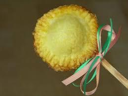 Gingersnap Pumpkin Pie Crust by Pumpkin Pie With Gingersnap Crust Recipe Cooking Channel