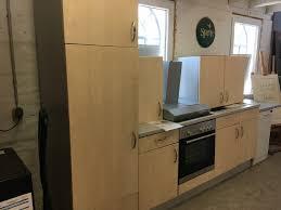 küchen willkommen im gebrauchtküchenstudio