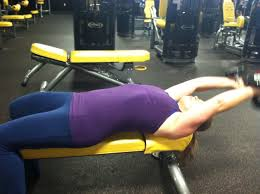 Planet Fitness Coupons $99 : Dell Coupon Xps 15 Shelby Store Coupon Code Aquarium Clementon Nj Start Fitness Discount 2018 Print Discount National Geographic Hostile Planet White Unisex Tshirt Online Coupons Sticky Jewelry Free Shipping How It Works Blue365 Deals Fitness Smith Machine Dark Iron Free Massages Nationwide From Hydromassage And Beachbody Coupons Promo Codes 2019 Groupon