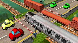 Cars And Trains Cartoon | Train Videos For Kids | Railroad Crossing ... Indoor Gametruck Parties In Chicago Photo Video Gallery Megatronix Mobile Media Game Truck American Simulator Big Time Games On Wheels 3d 2015 Roadtrip Challenge Android Ios Gameplay Omsi 2 Cayuga Citybus 60ft Bus Youtube North Dallas Rental Plano Tx Phone Innovation Summit In Focuses On The Future Of School Laser Tag Birthday Party Places Extreme Game Truck 1