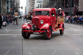 Denver, Colorado January 10, 2013 National Western Stock Show ... Rat Fink Fire Truck At Fdic 2014 Gev Blog Moscow Mar 2018 Reo 1929 Exhibition Oldtimer Gallery Gsta Car Show 1928 Model T Engine No13 My Vector Cartoon Stock Vector Illustration Of Emergency Car Motorcycle Mini Poster W Free Gift Us Classic 1942 Mack Type 75a Other For Sale 3826 Dyler Free Images Old Red Fire Truck Motor Vehicle Vintage 017littledfiretruckwheelstanderjpg Hot Rod Network Texas Customs Trucks Beautiful Intertional R185 Chopped Tin Fire Truck 007fordf750tonka1956firetruck