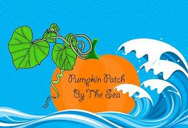 Portland Maine Pumpkin Patch by Pumpkin Patch By The Sea Alewive U0027s Brook Farm