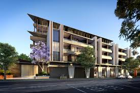 100 Kew Residences Derby Place Apartments For Sale In Victoria Apartment