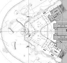 100 Burj Al Arab Plans Bab Yam Dubai By Rogeh Raffoul At Coroflot